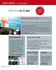 können Sie sich den E-HEALTH-COMPASS MEDICA 2013 ... - Seite 6