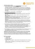 VOLLKORNBROT - DZG - Seite 2