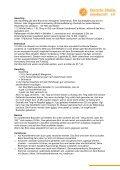 VOLLKORNBROT - DZG - Seite 3