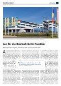 Download - Der Treasurer - Seite 2