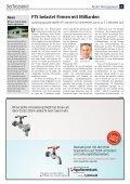 Download - Der Treasurer - Seite 4