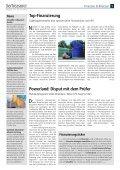 Download - Der Treasurer - Seite 5