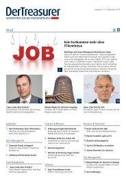 Download PDF - Der Treasurer