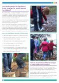 Talking about practice: Adventurous play - Early Childhood Australia - Page 2