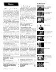 Time after Time: Earshot Jazz Spring Series - Page 2