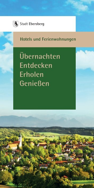 PDF-Datei! - Stadt Ebersberg