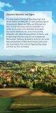 PDF-Datei! - Stadt Ebersberg - Seite 4