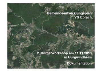 Dokumentation-2 Bürgerworkshop-11 11 2013.pdf