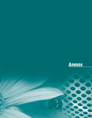 Anexos (pdf 380 Kb.)
