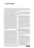5. gerenciamento integrado - Page 6
