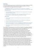 ezmw vierjahrestätigkeitsprogramm 2013–2016 - European Centre ... - Seite 2