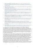 ezmw vierjahrestätigkeitsprogramm 2013–2016 - European Centre ... - Seite 3