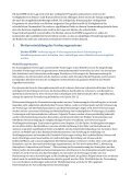 ezmw vierjahrestätigkeitsprogramm 2013–2016 - European Centre ... - Seite 4