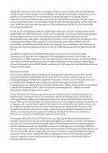 ezmw vierjahrestätigkeitsprogramm 2013–2016 - European Centre ... - Seite 5