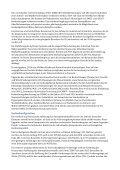 ezmw vierjahrestätigkeitsprogramm 2013–2016 - European Centre ... - Seite 6