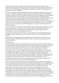 ezmw vierjahrestätigkeitsprogramm 2013–2016 - European Centre ... - Seite 7