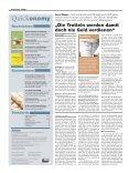Neue Euphorie der Mobilfunker - economyaustria - Page 2