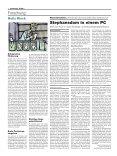 Neue Euphorie der Mobilfunker - economyaustria - Page 4