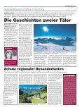 Neue Euphorie der Mobilfunker - economyaustria - Page 5