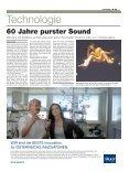 Neue Euphorie der Mobilfunker - economyaustria - Page 7