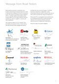 Guide to Corporate Ecosystem Valuation - World Business Council ... - Page 5