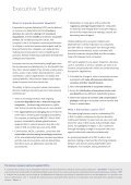 Guide to Corporate Ecosystem Valuation - World Business Council ... - Page 6