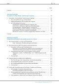 Inhaltsverzeichnis Jahresgutachten 2013/2014 - Page 2