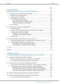Inhaltsverzeichnis Jahresgutachten 2013/2014 - Page 4