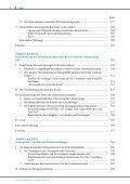 Inhaltsverzeichnis Jahresgutachten 2013/2014 - Page 5