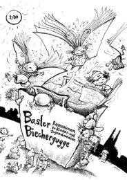 Biechergugge 2009-2 — PDF document, 3276Kb