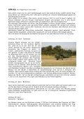 Reisebericht 2008 - EDDH.de - Seite 2