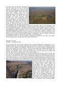 Reisebericht 2008 - EDDH.de - Seite 3