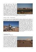 Reisebericht 2008 - EDDH.de - Seite 4