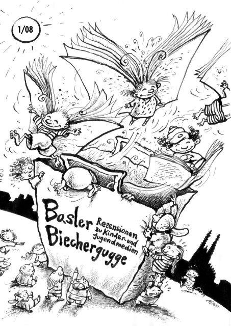 Biechergugge 2008-1 — PDF document, 3010Kb