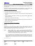 Public Information Officer I - City of Edmonton - Page 2