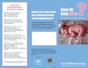 brha babyhear 154438 dutch.indd