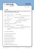 END-OF-YEAR GRAMMAR EXAM - Page 6