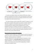 ALTERACIÓN DE LAS FUNCIONES VITALES: TÉCNICAS DE ... - Page 2