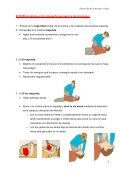 ALTERACIÓN DE LAS FUNCIONES VITALES: TÉCNICAS DE ... - Page 4