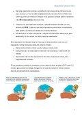 ALTERACIÓN DE LAS FUNCIONES VITALES: TÉCNICAS DE ... - Page 7