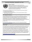 Grade 7 ME German Blackline Masters - Page 3