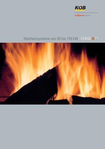 Koeb pyromat ECO DYN 03-2010 D