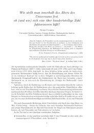 Vortrag (PDF, 233 kB)