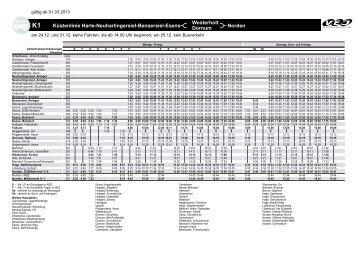 Kursbuch (VU/MB2/FPL_KBP) / RenderDLL - EDZARDS Esens ...