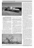 Herstellung und Verwendung von Kalk vor der Neuzeit - Seite 2