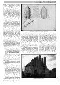 Herstellung und Verwendung von Kalk vor der Neuzeit - Seite 3