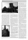 Herstellung und Verwendung von Kalk vor der Neuzeit - Seite 4