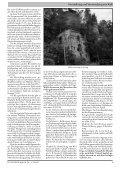 Herstellung und Verwendung von Kalk vor der Neuzeit - Seite 5