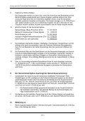 Antrag an die Gemeindeversammlung vom 13. Dezember 2011 - Page 3