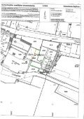 2. Verkauf der Liegenschaft am Graben 6 - Gemeinde Eglisau - Page 6